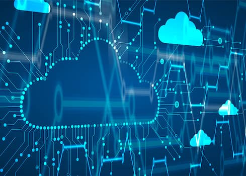 The Cybersecurity Minefield of Cloud Entitlements