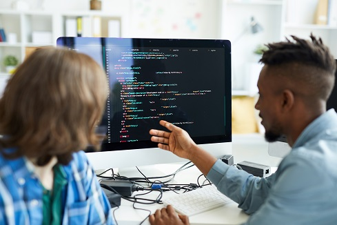 3 Tips for Creating a Strong, Healthy Software Team