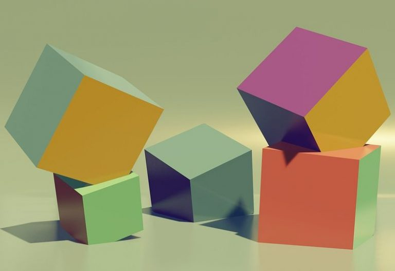 3DStyleNet: Creating 3D Shapes with Geometric and Texture Style Variations