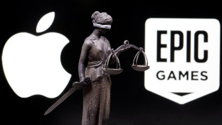Apple must ease App Store rules, US judge orders – Software