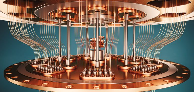 The Quantum Technology Industry Is Creating Entirely New Jobs