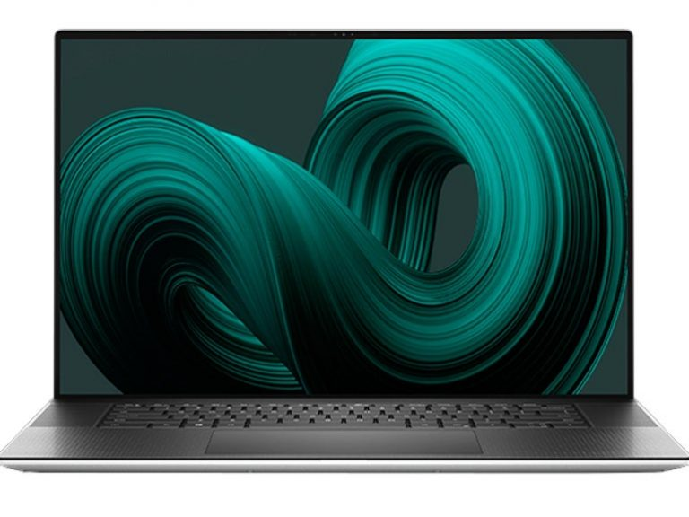 Dell XPS 17 9710 (2021) review: A highly configurable premium 17-inch laptop Review