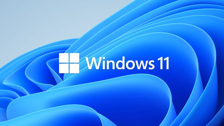Windows 11 features, release date and details
